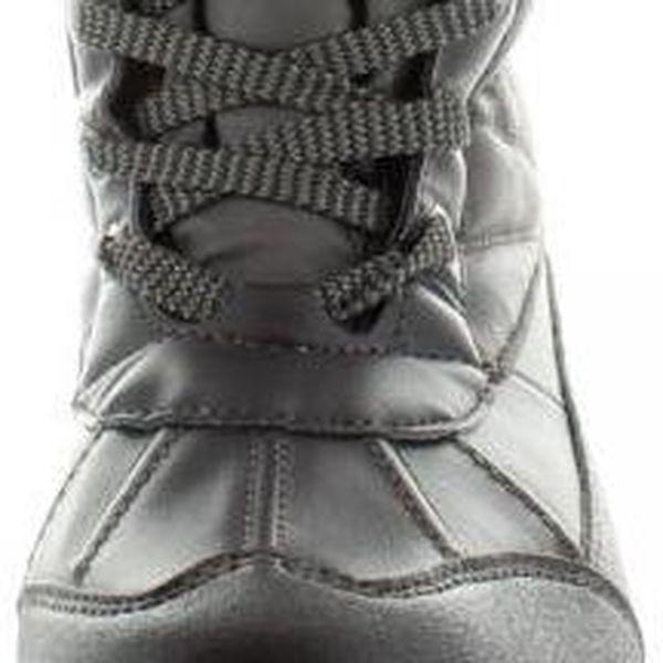 Pánská zimní obuv Regatta RMF385 STORMFELL Bracken 462