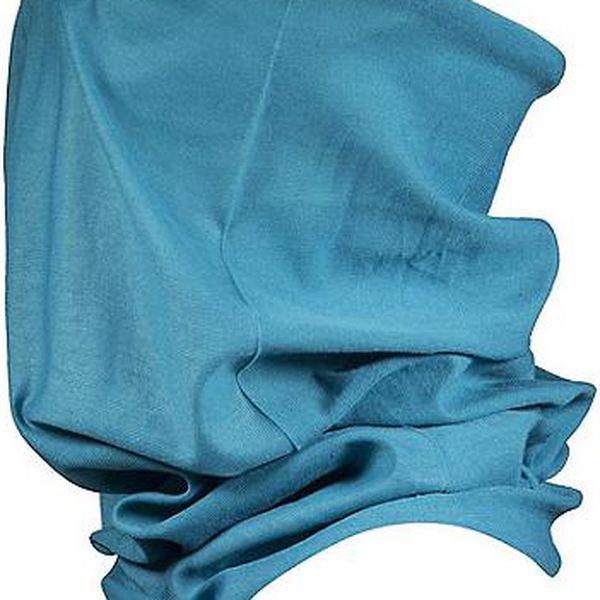 Multifunkční šátek Regatta RMC051 Multitube Enamel