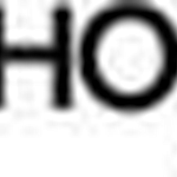 Pánská bunda CRAGHOPPERS CMP220 LEVEN PARKA BlackPepper L3