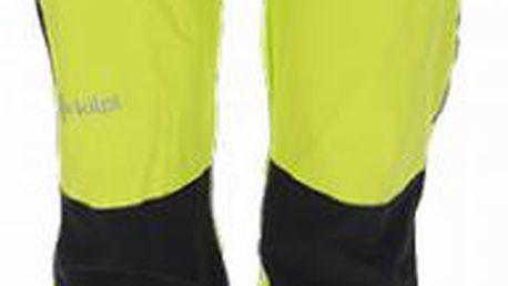 Dámské technické kalhoty KILPI ELLIE zelená