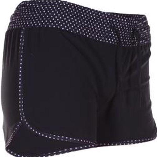 Dámské šortky KILPI ANDRADINA III. černá 342