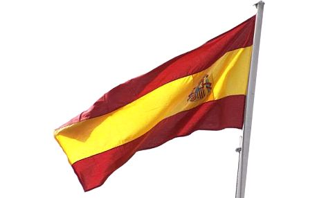 Večerní konverzační kurz španělštiny pro pokročilé B2 - čtvrtek 17:30-19:00 (od 21.4.) - rodilý mluvčí z Ekvádoru