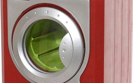 Pračka Smart