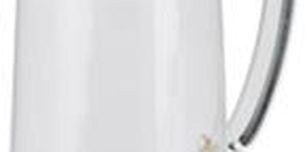 Džbán do lednice TEO 1.0 l, oranžová