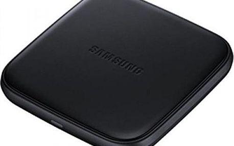 Samsung Wireless Charger mini (EP-PA510BB) (EP-PA510BBEGWW)