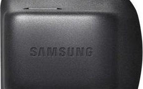 Samsung EP-BR350B Galaxy Gear Fit (EP-BR350BBEGWW)