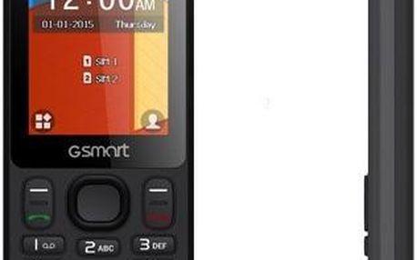 Gigabyte F240 Dual SIM (2Q001-F2402-750S)