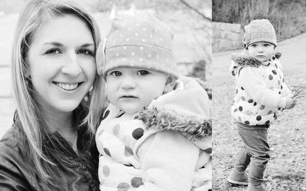 Fotografování v exteriéru - těhotenské, párové či rodinné foto5
