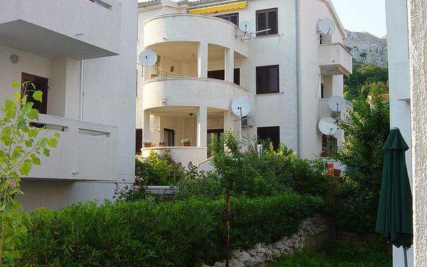 Vis A Vis Apartments