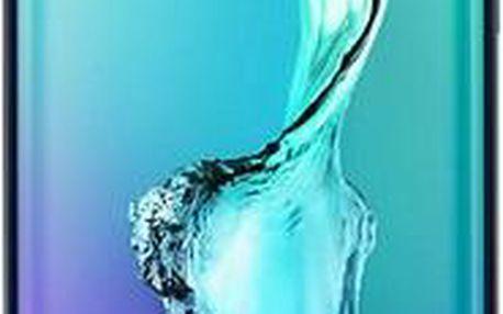Samsung Galaxy S6 edge Plus 32GB Black Sapphire