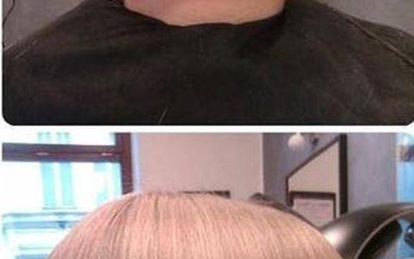 Be You Hair & Beauty Studio