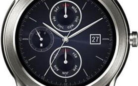 LG LG Watch Urbane (LGW150.ASWSSV)