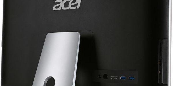 Acer Aspire ZC700; DQ.SZAEC.0022