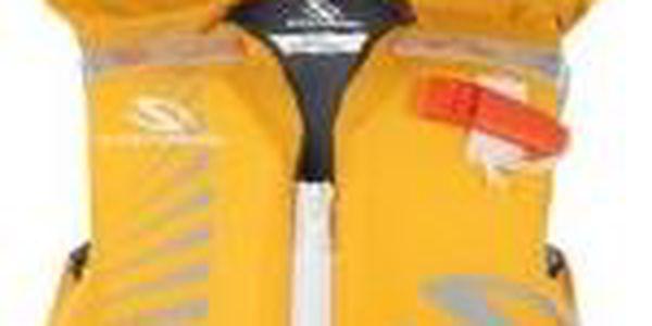 Plovací vesta dětská ANTI-MICROBIAL INFANT STEARNS 2000021180