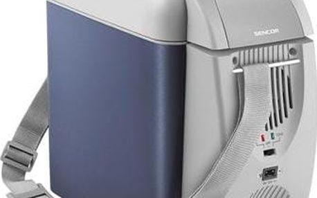 Sencor SCM 4700BL; 40032728