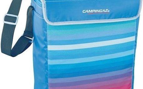 CAMPINGAZ Minimaxi 19 l Arctic Rainbow chladící taška
