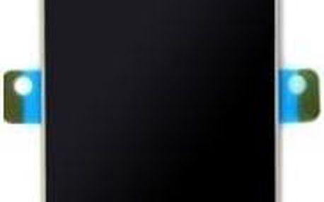 Samsung LCD displej + dotyková deska pro Samsung A310 Galaxy A3 2016 bílý