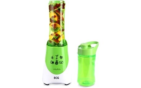 Smoothie mixer ECG SM 364 Mix&Go