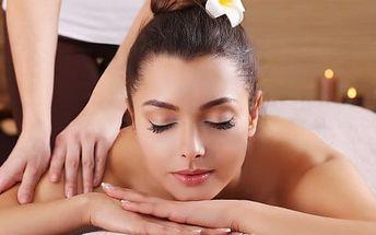Baan Thai Massage