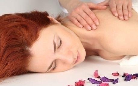 Energizující a léčivá Tantrická masáž pro Ženy - Neintimní
