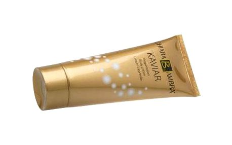 Tělové mléko Caviar Body Lotion CHIARA AMBRA ® C04977