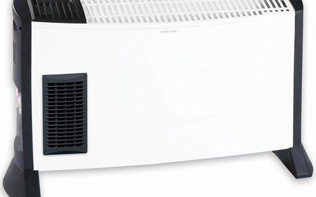Elektrický konvektor Igotherm Easy 2000T(N11)