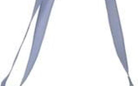 Crocs Kids Jelly Translucent Mini Messenger - Green