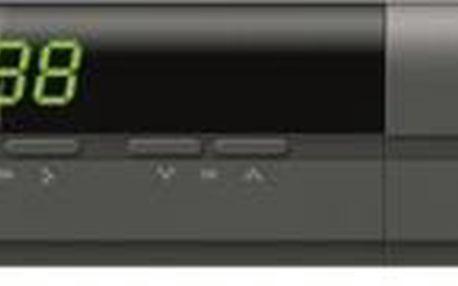 Homecast HS3200IRD