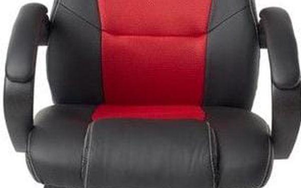 WolgaWave WASHINGTON 39143 Kancelářská židle - křeslo2