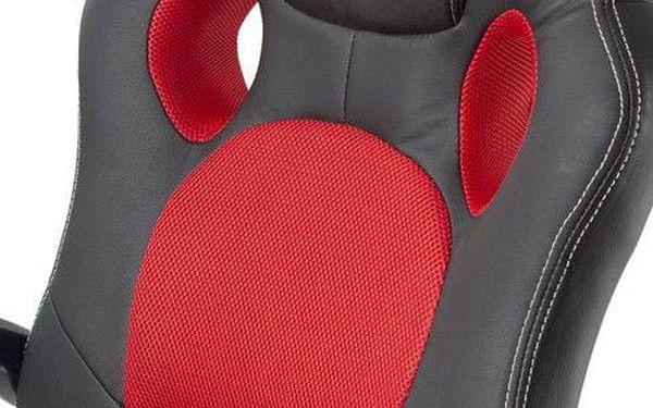 WolgaWave WASHINGTON 39143 Kancelářská židle - křeslo4