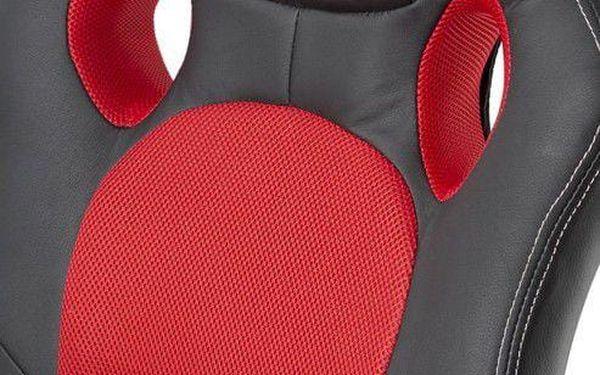 WolgaWave WASHINGTON 39143 Kancelářská židle - křeslo5