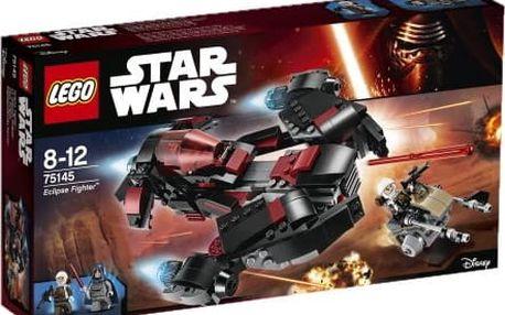 LEGO® Star Wars™ 75145 Stíhačka Eclipse