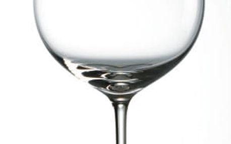 Ritzenhoff & Breker sklenice Burgundské víno AURA, 610ml , 6ks