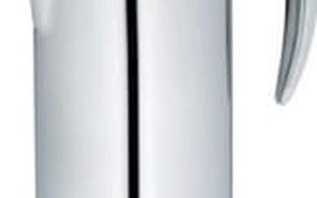 Nerezový kávovar LATINA 0,9 French press KELA KL-11352