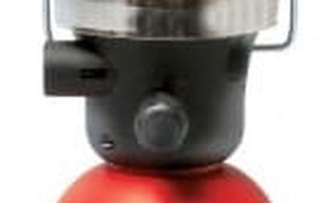 Lampa plynová ERBA ER-15123