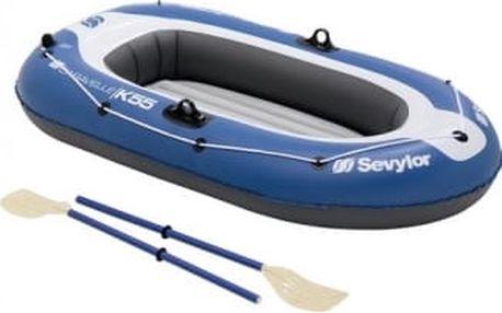 Nafukovací člun CARAVELLE KK 55 SEVYLOR 2000009549