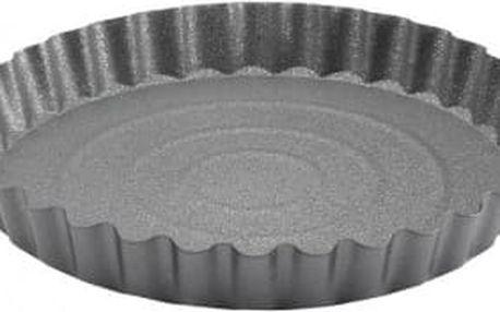 Forma na koláč 28 cm, Gray Granit BLAUMANN BL-1592