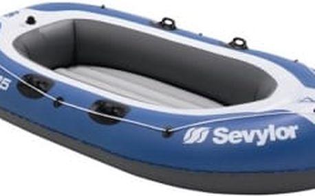 Nafukovací člun CARAVELLE K 85 SEVYLOR 2000009551