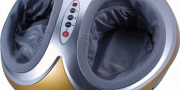 Masážní přístroj na nohy AVILLA AV-0309