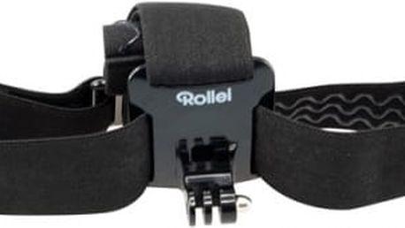 Rollei pro kamery GoPro a Rollei (21561)