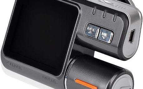 Kamera do auta DVR CDVR720