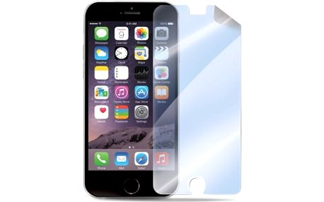 Celly pro Apple iPhone 6S, 2ks (SBF700)