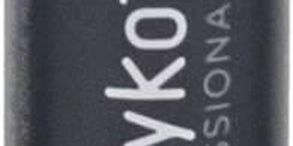 Baterie nabíjecí GP ReCyko+ Pro AA, HR6, 2000mAh, Ni-MH, krabička 2ks (1033212070) černá2