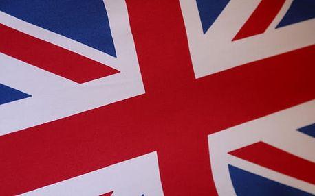 32 hodin angličtiny pro mírně pokročilé (A2) čtvrtek večer (od 24. listopadu)