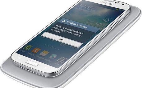 Samsung EP-CI950IWE pouzdro, bilé