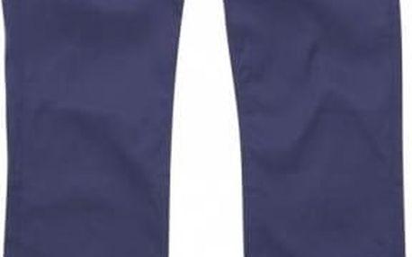 Dámské kalhoty CRAGHOPPERS CWJ1072R KIWI PRO Str Trs Twilight