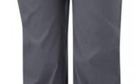 Dámské kalhoty CRAGHOPPERS CWJ1072R KIWI PRO Str Trs Graphite