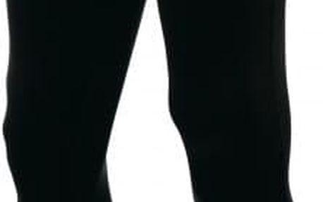 Dámské termo kalhoty Dare2B DWU033 CLIMATISE II Legging Black