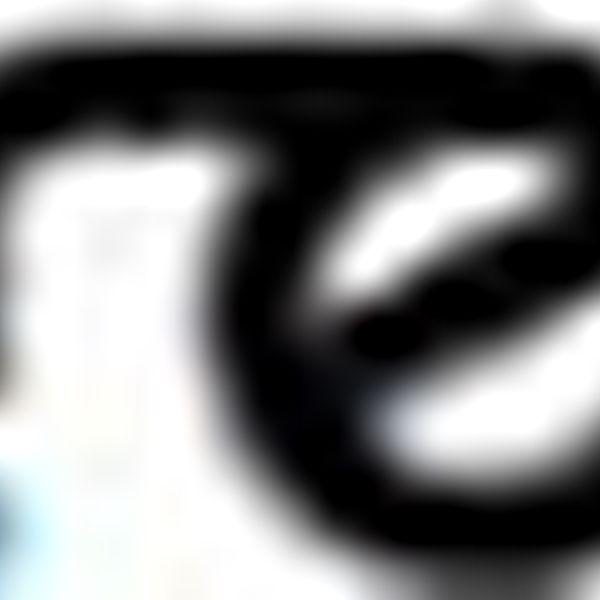 Čepice Dare2B POL650 ASTRAL modrá uni2