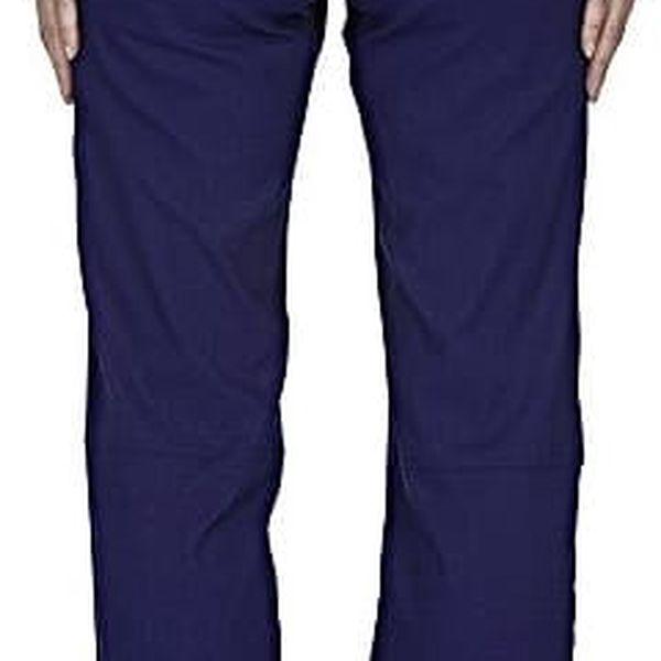 Dámské kalhoty CRAGHOPPERS CWJ1072R KIWI PRO Str Trs Twilight 402